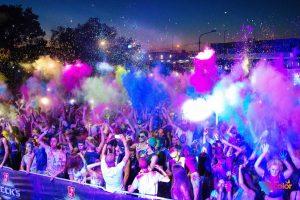 BiH Color Festival 3