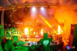 BiH Color Festival 6