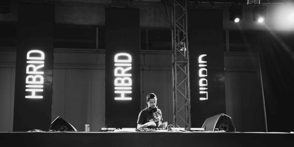 hibrid_02